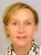 Marja pasfoto 2