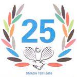 25 jaar Smash kopie 2